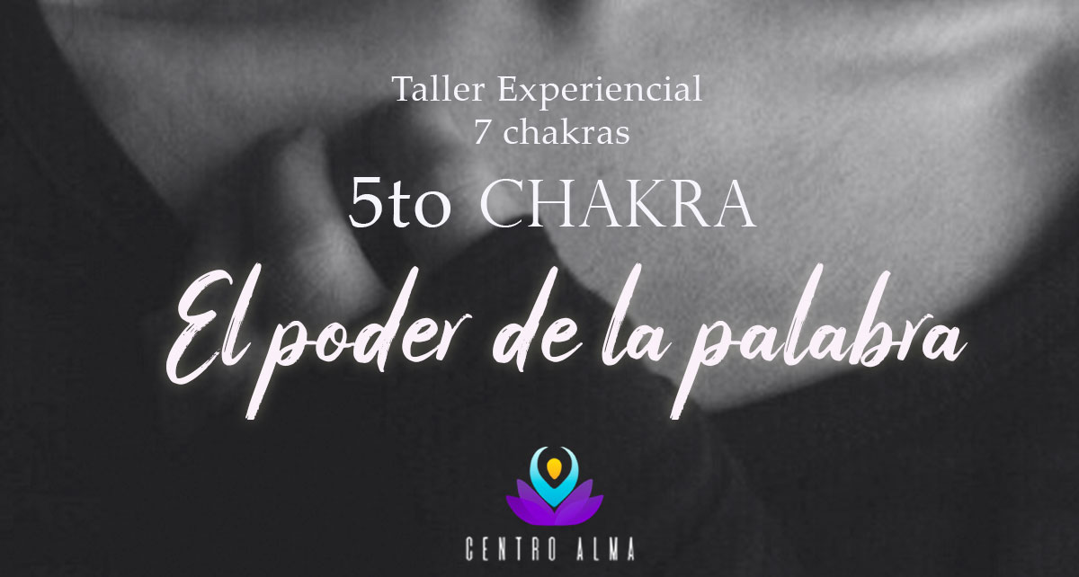 centro-alma-7-chakras-5