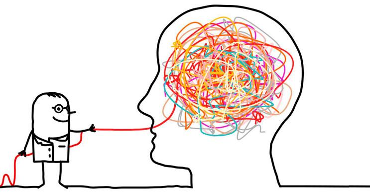 Neuropsicoanálisis: artículo de revisión