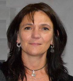 Laura Asinari