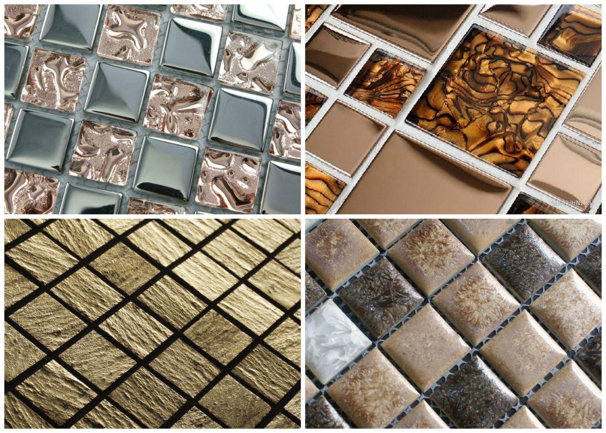 Оборудование для производства мозаики италия. Свой бизнес: производство мозаики