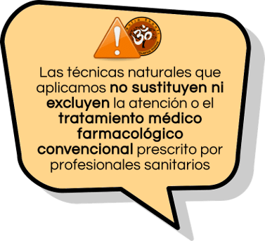 advertencia-analisis-cuantico