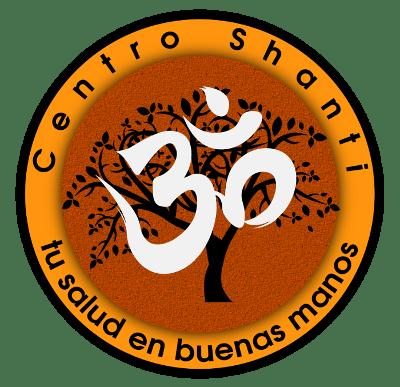 logo-shanti-andorra