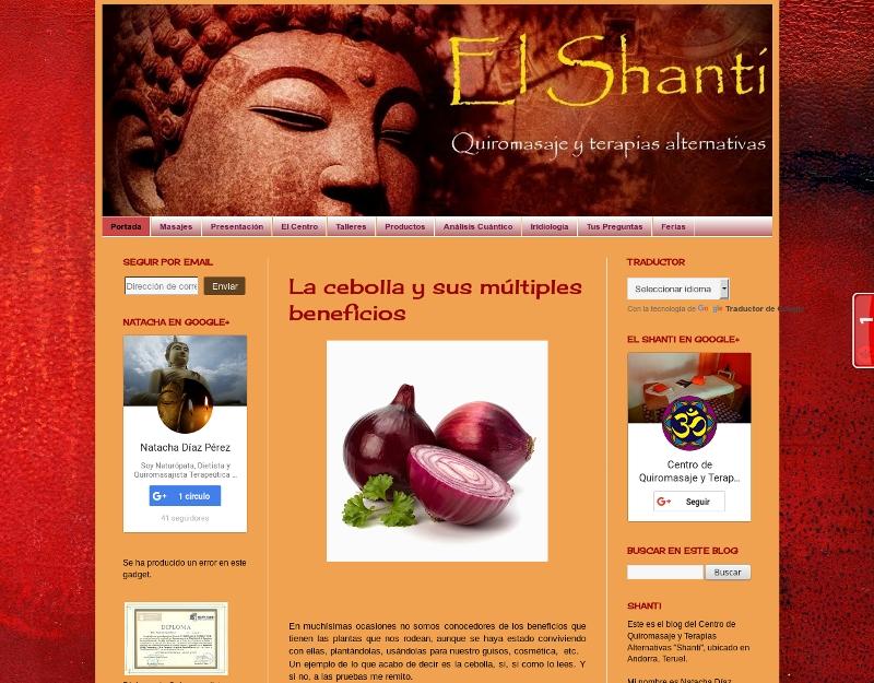inicios-shanti-blogger