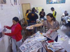 CPJ-Valencia (2)