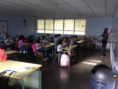 inicio curso-managua (3)