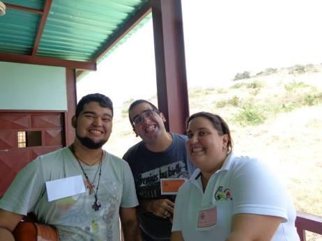 encuentro pastoral (5)