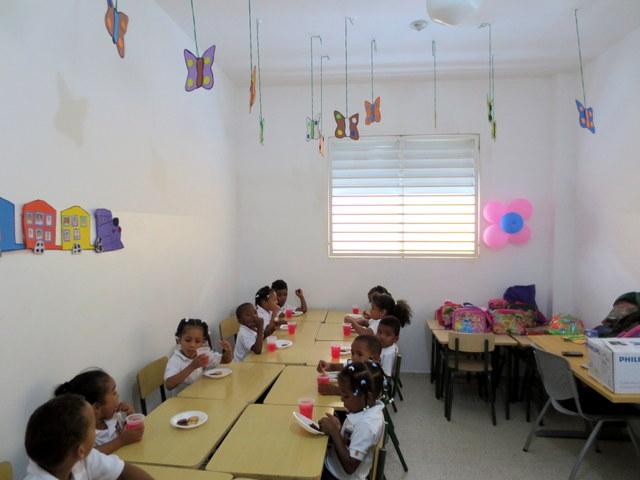 preescolar puya (4)