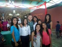 barquisimeto-mov calasanz (37)