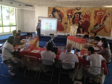 encuentro juniors-primer dia (9)