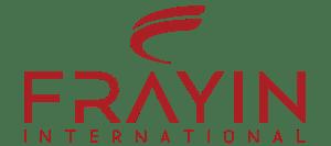 Frayin Logo New_EU no cn 300px TRANSPARENT