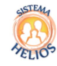 Associazione Sistema helios