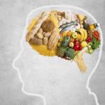 MINDFUL EATING: impariamo a mangiare consapevolmente