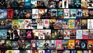 AFFASCINATI E SEDOTTI DALLE SERIE TV: Perché ci piacciono tanto?