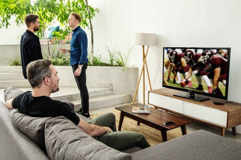 tv play widex 1024x683 1