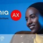 La revolución auditiva a tu alcance con Signia AX