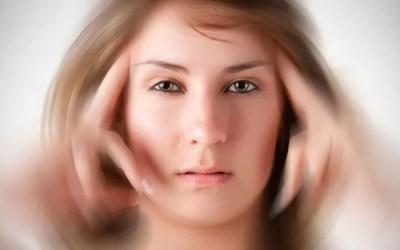 ¿Qué es el síndrome de Ménière?