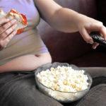 Sedentarismo: un gran problema de salud