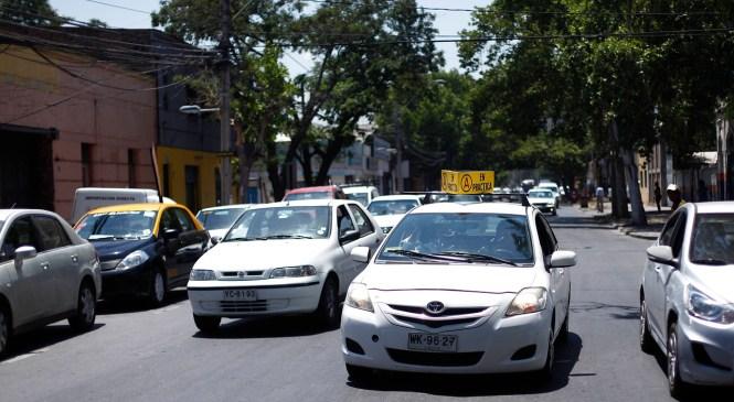 Licencia de conducir: La mitad de las personas reprueban los exámenes