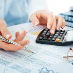 Las cuatro formas de financiar tu futuro hogar