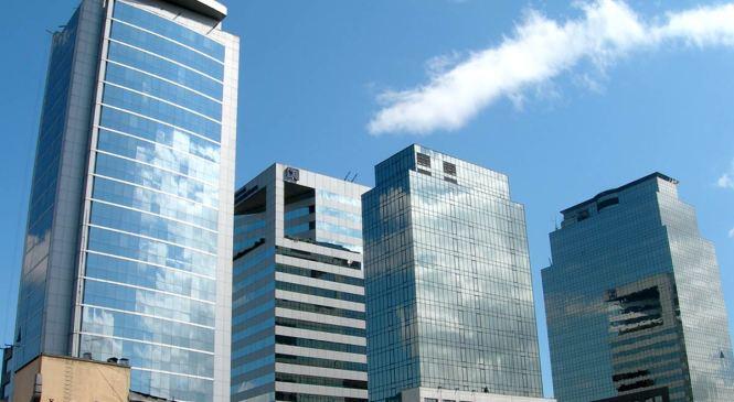 Economía chilena frente a escenario mundial