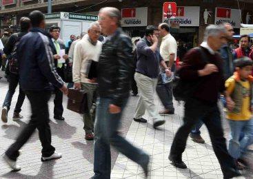 El desempleo alcanza un 7,1 % en Chile, ¿qué hacer para encontrar trabajo?
