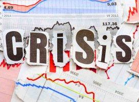 Capitaria: su visión ante una posible recesión global
