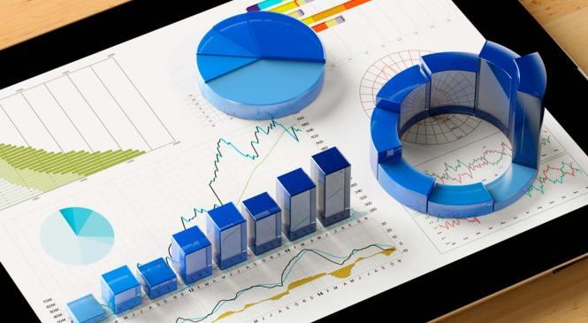 Trading y el auge de las FinTech chilenas