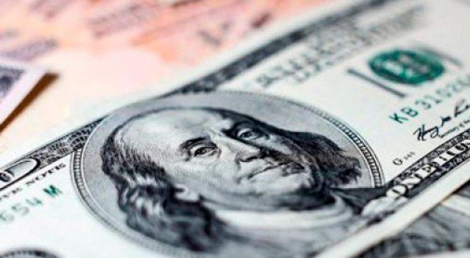 Alzas y bajas del dólar: ¿Cómo afecta esto a los chilenos?