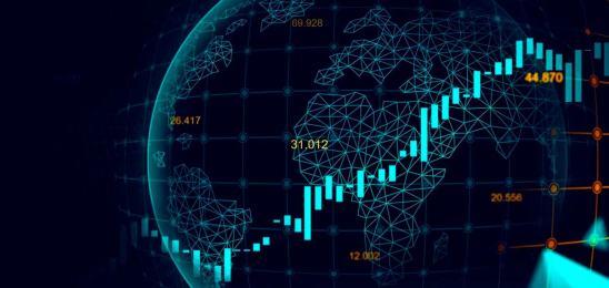 ¿Cómo construir un plan de trading?