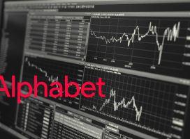 Expectativas frente a los resultados de trimestrales de Alphabet