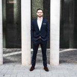 Diego Ayau habla nos cuenta sobre innovación empresarial y casos exitosos