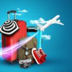 ¿Cómo serán los viajes en 2021?