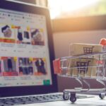 ¿Cómo aumentar el número de clientes en un e-commerce?