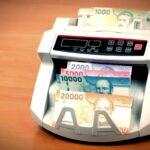 Alta expectación en Chile ante la posibilidad de realizar un tercer retiro del 10% de las pensiones