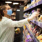 Maneras de superar los altos precios que ha dejado la crisis sanitaria
