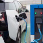 El incipiente mercado de los vehículos electricos en América Latina