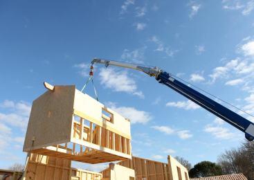 ¿Cómo construir una casa a la medida en Chile?