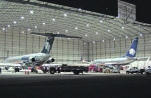 aeropuerto3 web