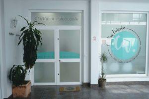 Centro Psicología en Sevilla