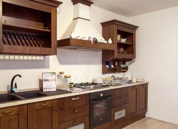 Prezzo Cucine Lube | Lube Cucina Modello Essenza Cucine A Prezzi ...