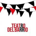 teatrobarrio