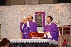 171123-padre ibrahom-aleppo-00