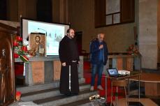 171123-padre ibrahom-aleppo-05