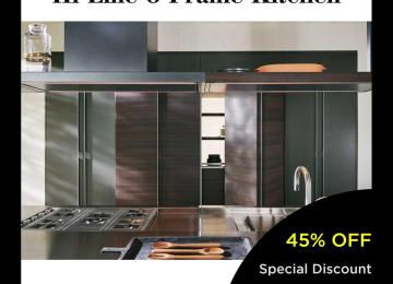 Dada Cucine Outlet | Outlet Cucine Firmate Interesting Outlet Cucine ...