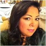 Lupita Hm Mejia
