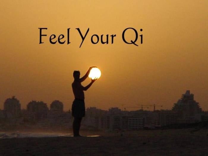 barrie20qigong20feel_the_qi