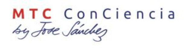 MTCConCiencia-300x76