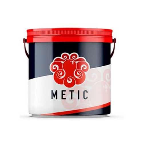 Metic Starflex Mono