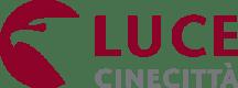 logo_luce_w281