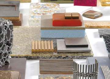 Emejing Outlet Della Ceramica Gallery - Home Design - joygree.info